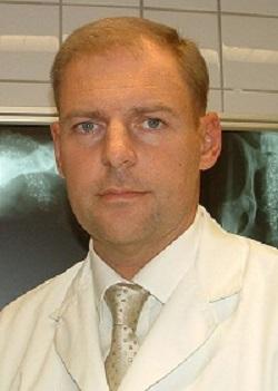 Dr_Hoffmann-200x281