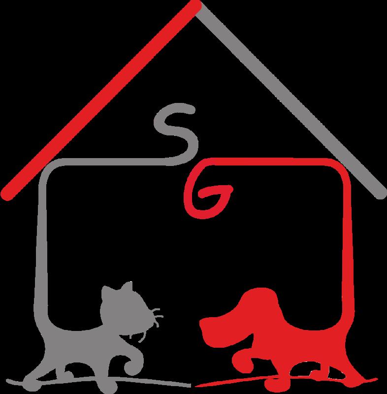 logo_grau-Kopie