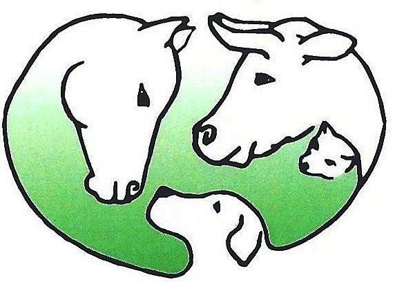 Tierarztpraxis Lieberose