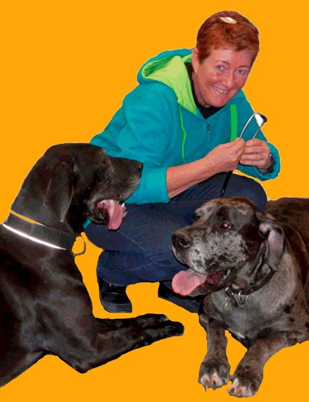 Tierarzt-Neu-Wulmstorf-Sindern-mit-Hunden